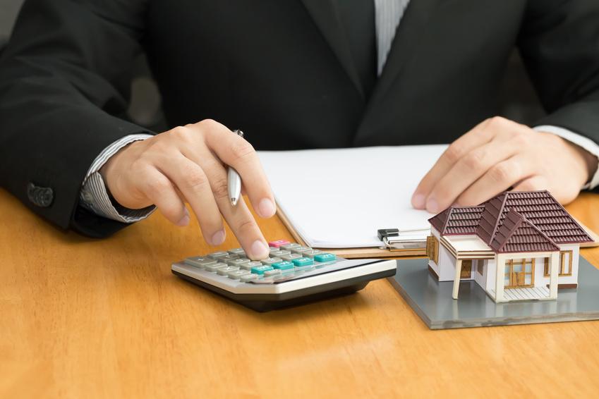 independent mortgage broker