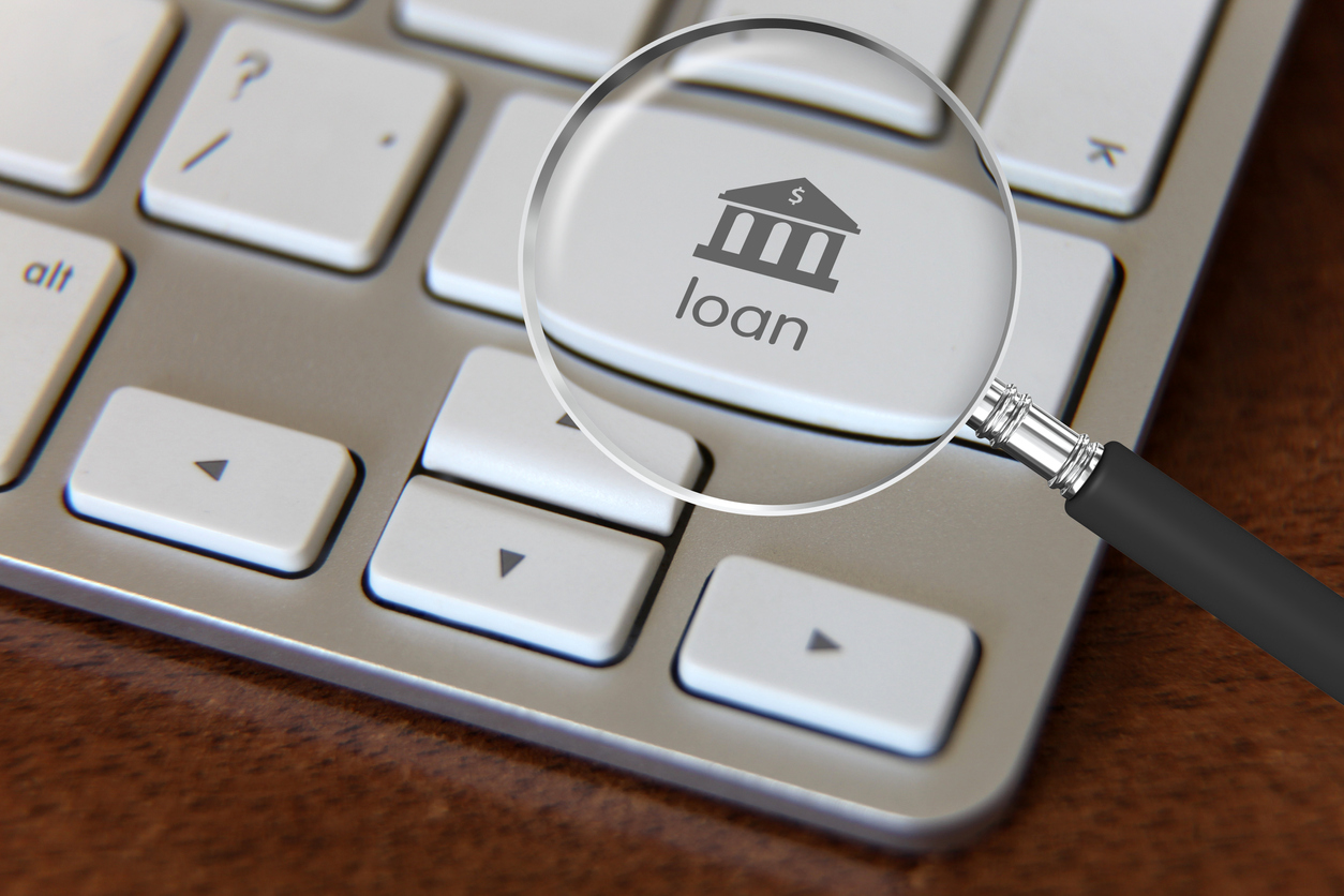 bank-loan-key-for-mortgage